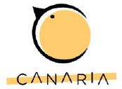 CanariaLab